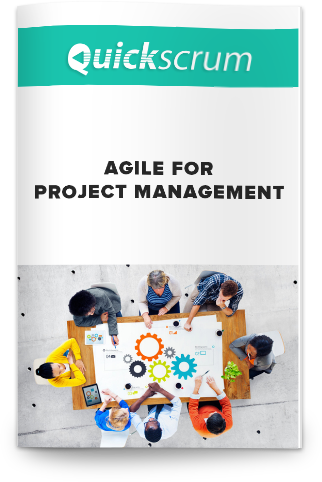 Agile for Project Management